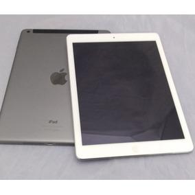 Apple Ipad Air A1475 32gb Tela 9,7