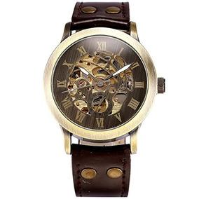 Pulseras Hombre Artesanales - Relojes Otros en Mercado Libre Chile 1d0e4bdbbd74