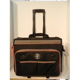 Maleta Porta Herramienta Con Ruedas Klein Tools 55452rtb 81fb763c3c6b