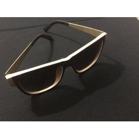 Óculos De Sol Gucci Minas Gerais Betim - Óculos no Mercado Livre Brasil f7ba54c758