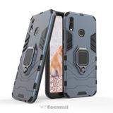 Cocomii Black Panther Armor Huawei P20 Lite Funda New [heavy