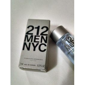 Kit Presente 7 Miniaturas De - Perfumes Importados no Mercado Livre ... 5e2b14a4800