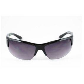 Oculos Mormaii Wave Polarizado - Óculos no Mercado Livre Brasil abce99fb33