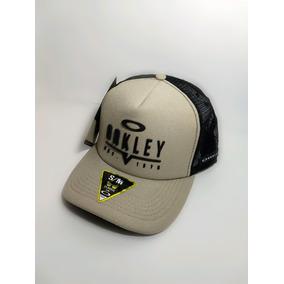 Bone Oakley Classic S m - Calçados 7d0fa82a96a