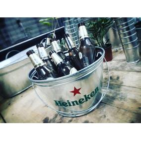 Balde Hielera Corona Mas Cervezas Hieleras En Mercado Libre Argentina