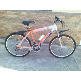 Bicicleta Corrente Ring 26 Perija Limited