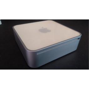 Apple Mac Mini A1176 Intel Core 2 Duo - Com Defeito..