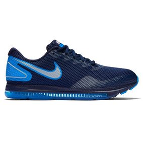 pretty nice 25864 8b6d5 Zapatillas Nike Hombre Zoom All Out Low 2 2015899-sc