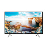 Smart Tv 39 Full Hd Hitachi Smart14