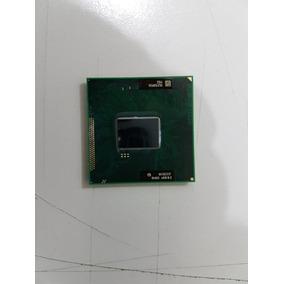 Processador I5 2410m Notebook