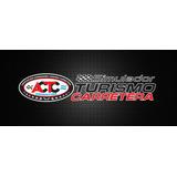 Simulador Turismo Carretera (código) / Pc Bundlegames