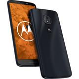 Celular Motorola G6 Play