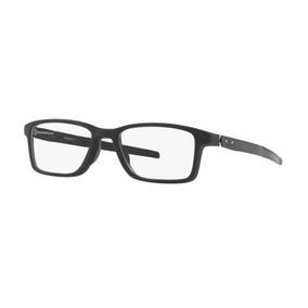 0a20adbc5f305 Armaco Oculos Oakley Ox3143 0154 - Óculos no Mercado Livre Brasil