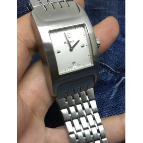 0ee0877df37 Relogio H Stern Safira De Luxo Outras Marcas - Relógios De Pulso no ...