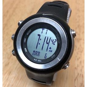 c15e59d8e08 Relogio Nike Hrm Triax 100 - Joias e Relógios no Mercado Livre Brasil