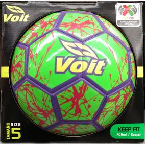 e02db861b5fb2 Balones De Futbol Soccer Marca Boit en Mercado Libre México