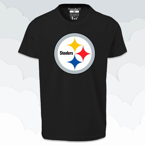 3089498da1df1 Playeras Nfl Cowboys Raiders Steelers Y Mas