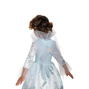 Alquiler de vestidos hada madrina