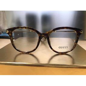 8f610e489 Oculos De Grau Gucci - Óculos em Ceará no Mercado Livre Brasil