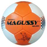 1cfd806112 Bolas De Handebol H2l Magussy Jamaica - Esportes e Fitness no ...
