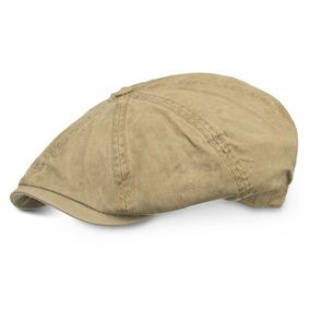 Sombrero Tipo Llanero Talla 60 Gorros - Accesorios de Moda de Hombre ... 312747a4536