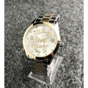 44cc9452db50 Reloj Mujer Guess Mini Phantom W0235l1 Relojes - Relojes Pulsera en ...