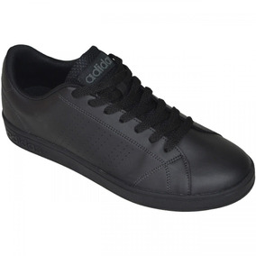 Tênis Masculino Adidas Advantage Vs Clean F99253 - Tênis no Mercado ... 46b25a5add933