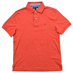 Camisa Polo Slim Fit - Pólos Masculinas no Mercado Livre Brasil 304c7d58374fe