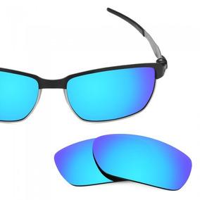 Oakley Tinfoil Ferrari De Sol - Óculos De Sol Sem lente polarizada ... a20ca9d650