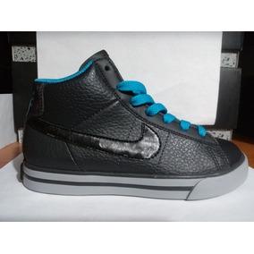 Nike Sweet Classic - Tenis Nike en Mercado Libre México ce1a8f82e4774