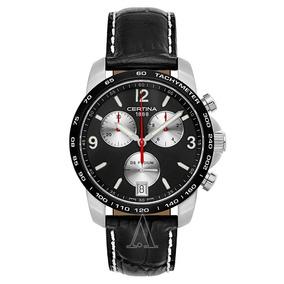 00f6fa6c5c0 Relógio Certina Antigo Coleção Suiço - Relógios no Mercado Livre Brasil