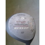 Palo De Golf Driver 3