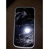 Celular Nokia 1mod.ta1056, Android 8.1.0, 1 Gb Ram, 8 Gb Rom