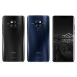 Huawei Mate 20 4g Lte Cajas Selladas Nuevos Sellados Garantí