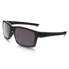 b6625cef4b Coifa Polaris - Óculos De Sol Oakley no Mercado Livre Brasil