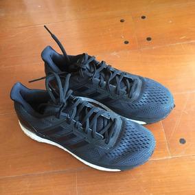 lowest price 866f1 ef0d3 Zapatillas adidas Supernova Como Nuevas!