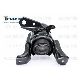Coxim Motor Direito Hidraulico Corolla 2.0 10-14 - Tenacity