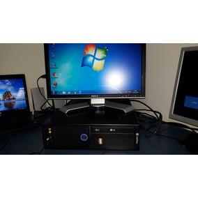 Computador Itautec Sm3330 Completo