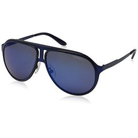 Hermosas Gafas De Sol Marca Carrera Y Modelo Rush - Gafas en Mercado ... c171658f2542