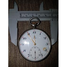 0b17fdd0379 Relogio Omega Ferradura Legitimo Com - Relógios em Santa Catarina no ...