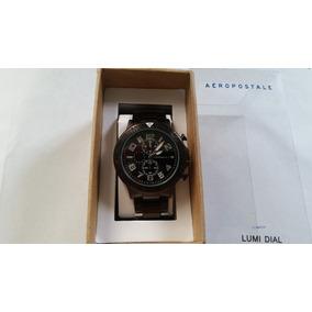 8044dc41771 Relógios De Pulso em Londrina no Mercado Livre Brasil