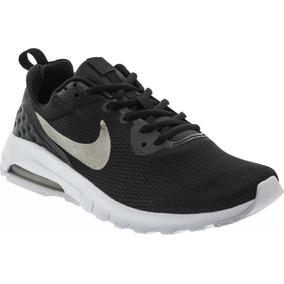 Tenis Nike Air Max Motionlw