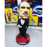 Funko Wacky Wobbler The Godfather Vito Corleone En Stock