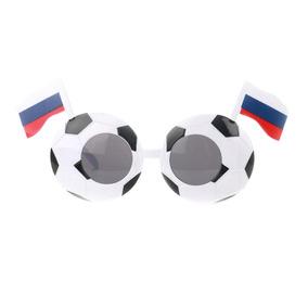 9d0fec506500e Oculos Especial Para Jogar Futebol - Brinquedos e Hobbies no Mercado ...