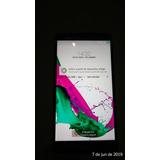 Smartphone Lg G4 H818 Todo Original Grava Em 4k