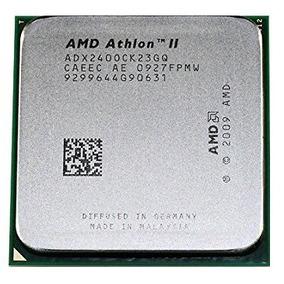 Processador Amd Athlon 2 X2 B24 Socket Am2+ Am3 Oem