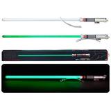 Star Wars Black Series Luke Skywalker Force Fx Lightsaber