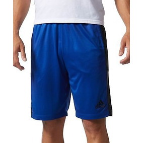 f997863feb78f Adidas Aaa - Bermudas y Pantalonetas para Hombre en Bogotá D.C. en ...