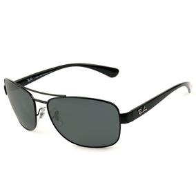 278f144c0 Óculos Arnette Hazard 4167 2048/81 - Óculos De Sol Ray-Ban no ...