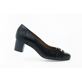 038e62d1834 Zapatillas Modernas Dama - Zapatos de Mujer en Mercado Libre México
